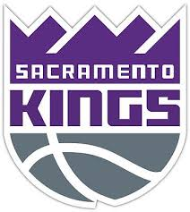 Sacramento Kings Basketball Nba Sport Logo Vinyl Sticker Decal Car Bumper Window In 2020 Sacramento Kings Sacramento Kings Basketball Kings Basketball