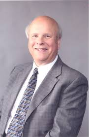 Richard Donald Hawke Obituary - White Bear, Minnesota , White Bear |  Tribute Arcive