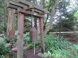my zen garden for whom the bell tolls