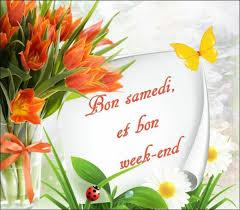 Bonjour. Bon week-end à Tous. Bisous ❤ -</div></body></html>