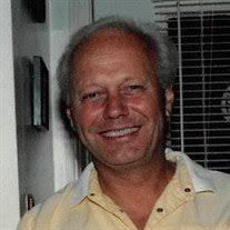 Duane James Lunde Obituary - Visitation & Funeral Information