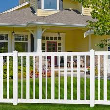 Where Can You Buy No Dig Fence Everyday Old House