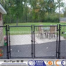 Alibaba China Used Cheap Used Chain Link Gate Parts Buy Chain Link Gate Parts Chainlink Fence Product On Alibaba Com
