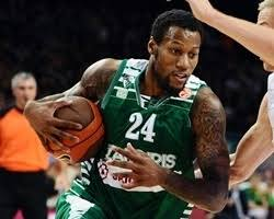 Sonny Weems caps Žalgiris Kaunas win in memorable fashion -  BallinEuropeBallinEurope