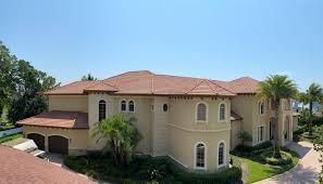 Exterior Cleaning Services Naples Florida 2392873725