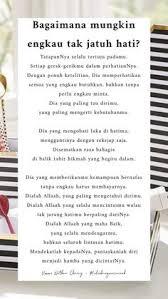 best luahan kata kata images quotes islamic