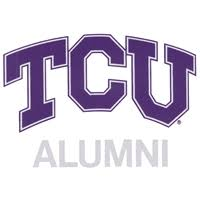 Tcu Horned Frogs Shop Shop For Tcu Horned Frogs License Plates Auto Accessories Decals Mascot Hitch Covers Bumper Stickers Cd Cases Steering Wheel Covers Tire Covers Keychains