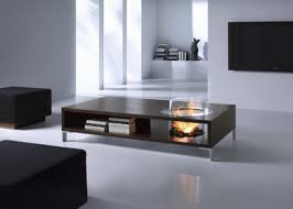 indoor fires that are hot hot hot