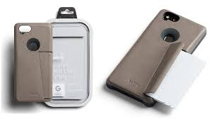 bellroy a twitter our made for google
