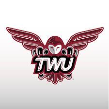 Gymnastics: TWU takes second at MIC event | Sports | dentonrc.com