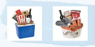 26 diy father s day gift baskets