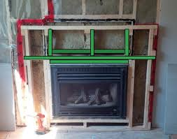 is my fireplace reno safe