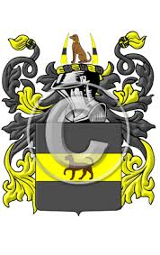 Brack Name Meaning, Family History, Family Crest & Coats of Arms