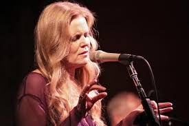 Tierney Sutton To Be Interviewed By Host Heather Bambrick On Jazz ...