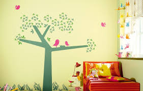 Kids Room Painting Paintappit Paintapp Painting Companies In Chennai Painting Companies Painters Painting Contractors Painting Contractors In Chennai House Painting Contractors Chennai Painting Contractors Decorative Painting Kids Room