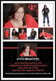 Graduation Invitations - Digital Photo and Design, LLC | Digital Photo and  Design, LLC