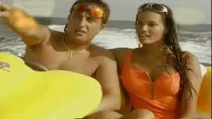 Tully Jensen Videos, Latest Tully Jensen Video Clips - FamousFix