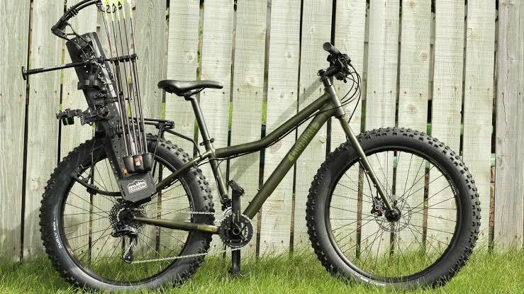 hunting quad bikes for sale south australia