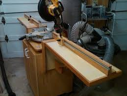 How To Make The Most Effective Miter Saw Fence