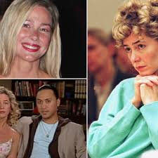 Mary Kay Letourneau: Former teacher who ...