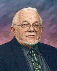 Robert J. Jerry' Ward - Montgomery & Steward