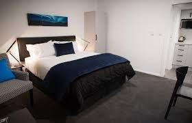 Home | Aurora on George - Luxurious Motel Accommodation » Aurora on George