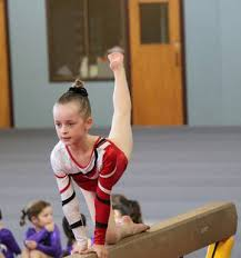 Whanganui's Gymnastics club gets several top placings at their Open - NZ  Herald