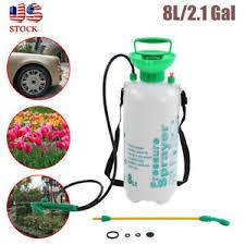 hand pump weed pesticide