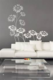 Wall Decals Removable Exhibition Quality Vinyl Wall Decals Wall Art By Walltat