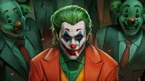 Joker 2019 Full Hd Wallpapers لم يسبق له مثيل الصور Tier3 Xyz
