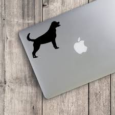 Rottweiler Dog Silhouette Custom Vinyl Decal Sticker Choose Your Color And Size Rottie Decal Rottweiler Car Decal Rottweiler Mom Custom Vinyl Decal Custom Vinyl Vinyl Decal Stickers