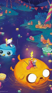 adventure time 426406 hd wallpaper