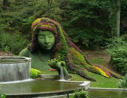 atlanta botanical garden 90 1 fm wabe