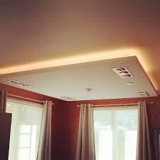 led lights light bulbs for homes and