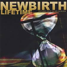 Amazon Music - New Birth Featuring Leslie & Melvin Wilsonの ...