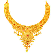 abiraame jewellers