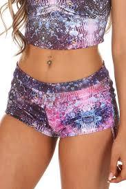 shorts yoga shorts pole dance shorts