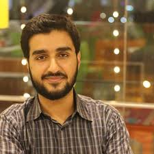 Aamir Rashid (@aamirrashid) Travel Blogger at Tripoto