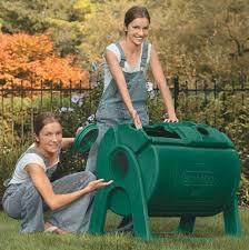 sun mar garden composters