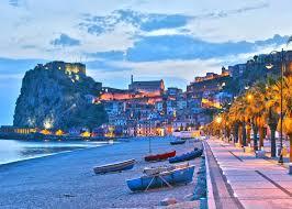We The Italians | Cosenza Day Trip: Reggio Calabria