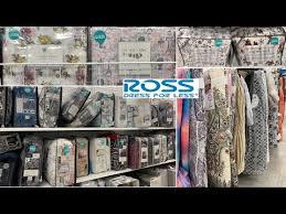 ross bedroom home decor bedding sets