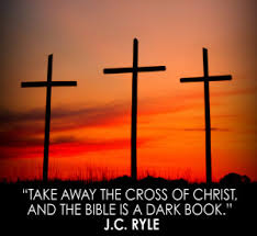 good friday quotes christian quotes about the cross of jesus