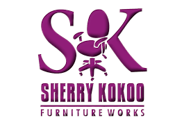 Sherry Kokoo Furniture Works - Accra, Ghana   Facebook
