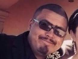 Fundraiser by Maria Toves : In Loving Memory of Jesse Torres
