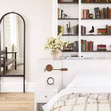24 stylish floor length mirrors at