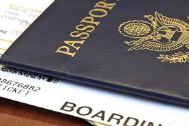 debit card overseas