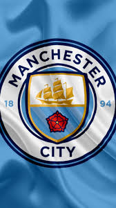 manchester city wallpaper eazy wallpapers