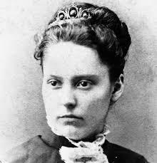 Alice Amanda Smith (Lane) (1862 - 1932) - Genealogy