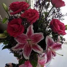 flower patch florists 3443 w 3500th