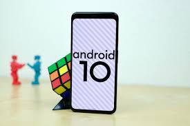 Kết quả hình ảnh cho android